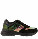Hogan Sneakers active one hxw3850