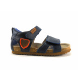 Shoesme .j7.v20 Blauw