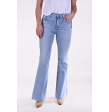 Citizens of Humanity Jeans chloe flare