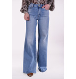FRAME Jeans le palazzo
