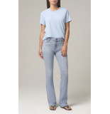 Citizens of Humanity Jeans emannuelle