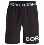 Bjorn Borg Short august black