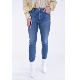 Citizens of Humanity Jeansbroek olivia