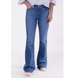 J Brand Jeans valentina