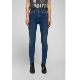 Anine Bing Jeans jagger