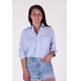 Citizens of Humanity Blouse kayla 9103-1108