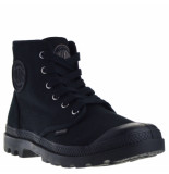 Palladium Heren veterboots