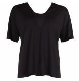 Vince Shirt v4242-82794