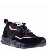 Voile Blanche Heren sneakers