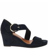 Tamaris Livian sandalette