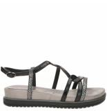 Tamaris Nolla sandaal