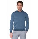 Hugo Boss Boss sweater
