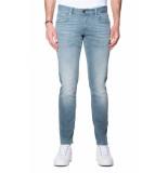 PME Legend Tailwheel jeans