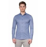 Drykorn Casual overhemd met lange mouwen