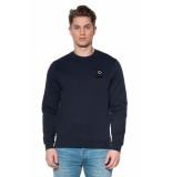 Ma.strum Sweater