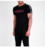 Quotrell General tee
