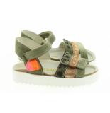 Shoesme Ra20s077