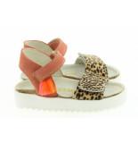 Shoesme Ra9s068