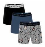 Muchachomalo * | flird1010-07