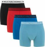 Muchachomalo * | solid1010-304