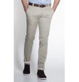 Meyer Bonn pantalon beige