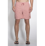 Lyle and Scott Zwemshort