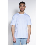 Minimum Asker t-shirt met korte mouwen