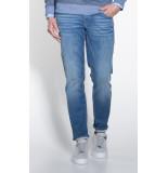 PME Legend Skyhawk jeans