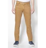 Meyer Diego pantalon