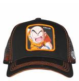 capslab Dragon ball cap