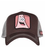 capslab Bob eponge cap