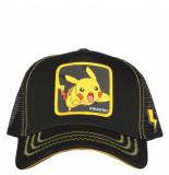 capslab Pokemon cap