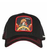 capslab Albator cap