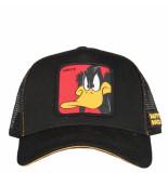 capslab Looney tunes cap