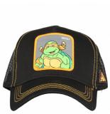 capslab Turtles cap