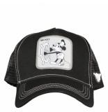 capslab Disney cap