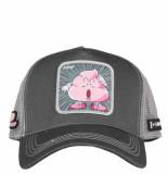 capslab Dr slump cap