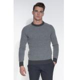 Minimum Virket sweater