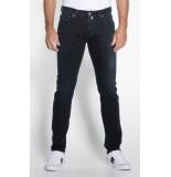 Pierre Cardin Paris jeans