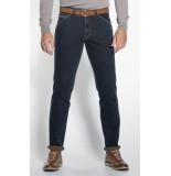 Meyer Chicago pantalon blauw