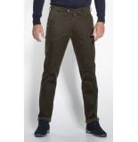 Meyer Bonn pantalon