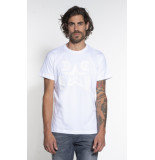 Diesel Maglietta t-shirt met korte mouwen