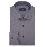 Olymp Signature tailored fit overhemd met lange mouwen