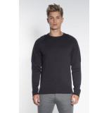 Drykorn Marek sweater blauw