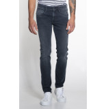 Replay Anbass powerstretch jeans