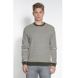 Minimum Mald sweater
