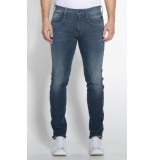 Replay Anbass hyperflex jeans