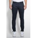 Denham York jdcvm jeans