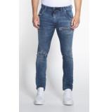 Diesel Krooley jogg-jeans