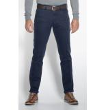 Meyer Dublin pantalon